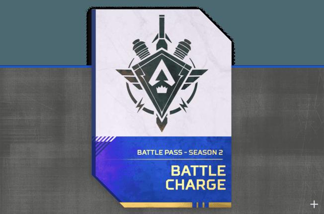 apex legends rank system
