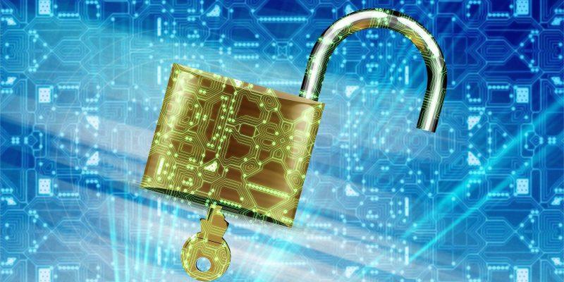 finspy maleware security