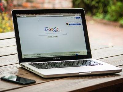 google search alternative