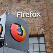 firefox office