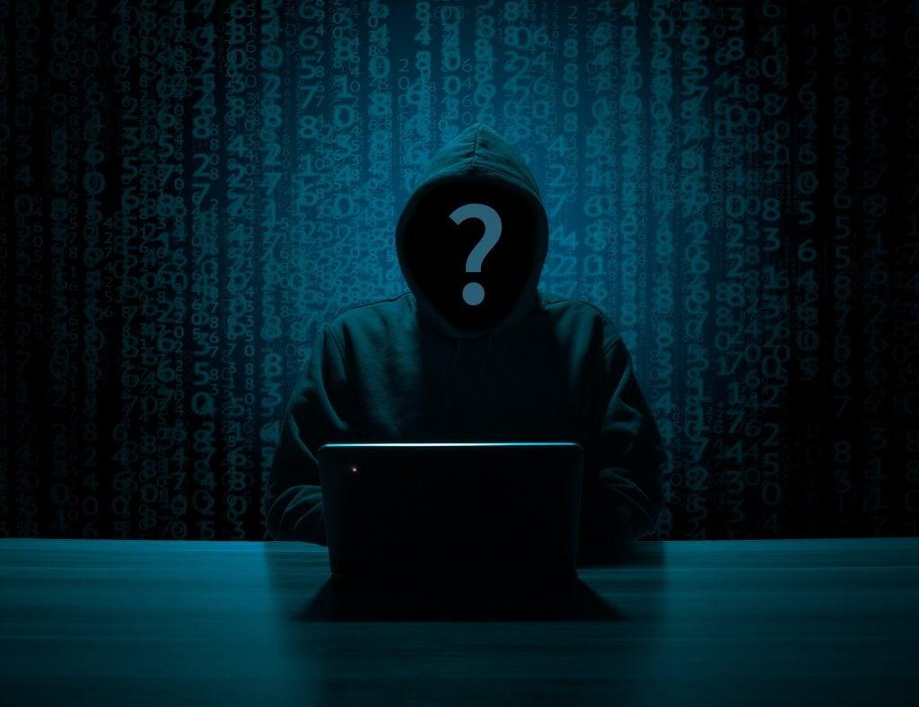 facebook hack security