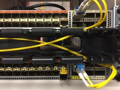 exelnode hosting