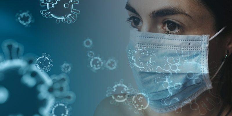 corona-virus-safety