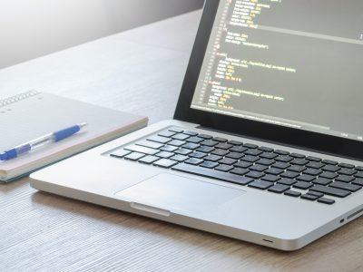 html tutorial bangla
